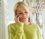 Анна Хилькевич открыла магазин модной одежды