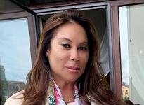 «Это было как страшный сон»: подруга Аллы Вербер рассказала о последних часах ее жизни