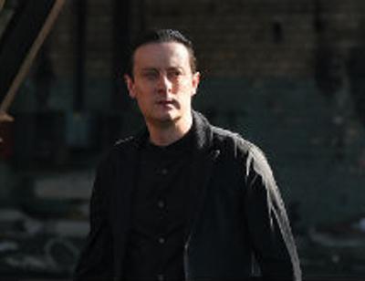 Звезда «Универа» Стас Ярушин пострадал на съемках