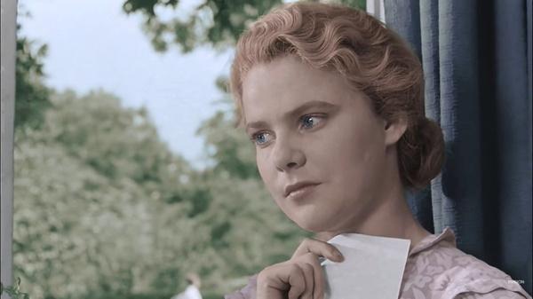 Нина Иванова