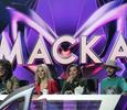 Два миллиона за правду, отдельные гримерки и переговоры с Софией Ротару: закулисье шоу «Маска»