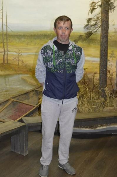 Алексея Горбунова, изначально обвиненного в убийстве, уже успели публично распять в соцсетях