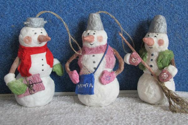 Стиль: Готовимся к Новому году: как менялась традиция украшения новогодней елки – фото №4