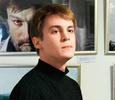Учительница Ивана Янковского открыла правду о его детстве