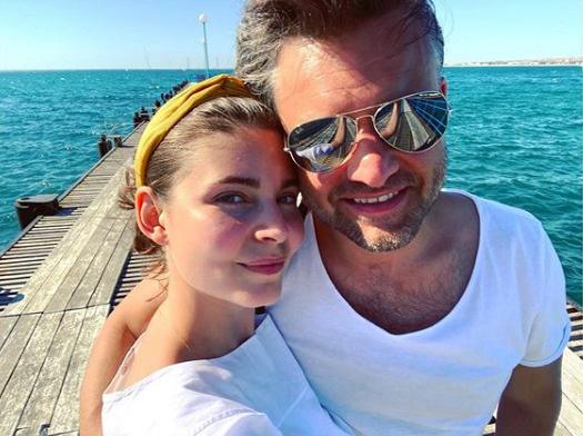 Как прошла свадьба дочери Алены Яковлевой: детали торжества