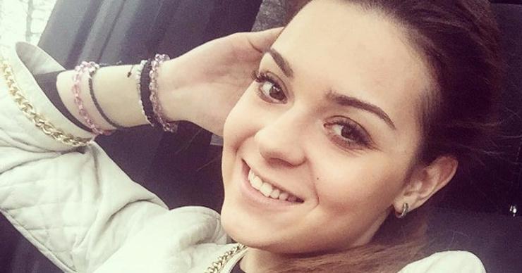 Аделина Сотникова не уверена в чувствах возлюбленного