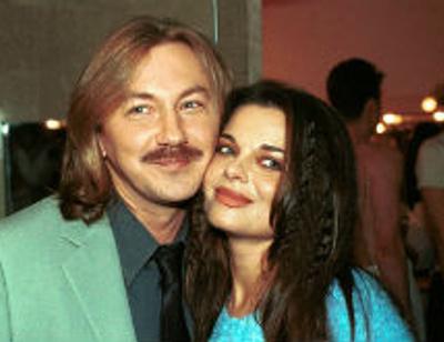 Игорь Николаев уделил внимание экс-супруге в день рождения