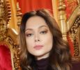 Настасья Самбурская подала в суд на Виктора Дробыша