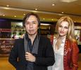 Женя Малахова и Ренат Давлетьяров расстались после шести лет брака