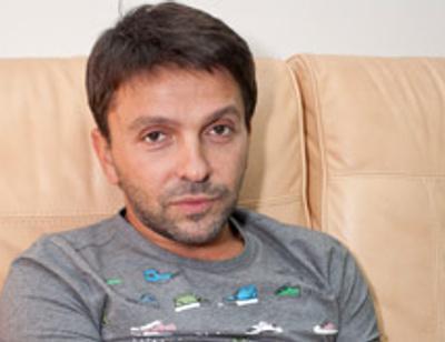 Звезда «Квартета И» Леонид Барац купил лофт в центре Москвы