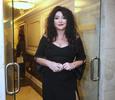 Лолита: «Муж меня послал»