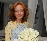 Звезда «Глухаря» Виктория Тарасова проломила сцену