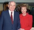 Михаил Горбачев рассказал о том, как потерял сына