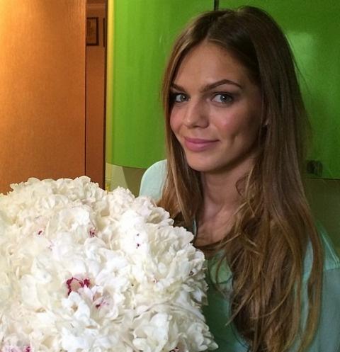 Юлия Ефимова объяснила, что ей очень нужны деньги на покупку квартиры