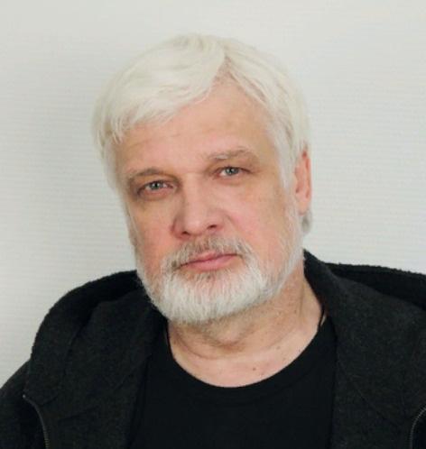 Режиссера не стало на 61-ом году жизни