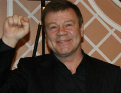 Сергей Селин: «Мне надо прожить еще минимум 40 лет!»
