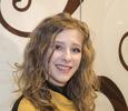 «Неприятно и отношениям вредит»: Лиза Арзамасова об ажиотаже вокруг романа с Авербухом