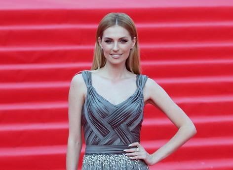 Саша Савельева раскрыла секрет стройности после родов