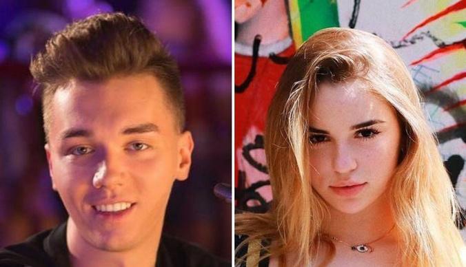 Блогеры Даниил Комков и Марьяна Ро устроили разборки из-за 20 миллионов