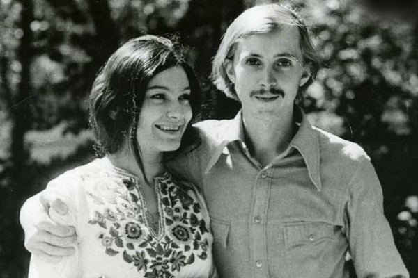Наталья Бондарчук и Николай Бурляев многое пережили вместе, но не смогли сохранить брак