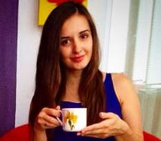 Маргарита Агибалова продает шикарную машину из-за детей