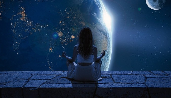 Право на измену: как знаки зодиака реагируют на неверность
