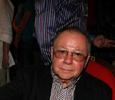 Напавшего на врача с ножом Леонида Хейфеца госпитализировали в тяжелом состоянии