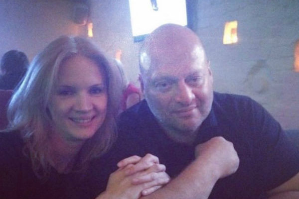 Елена счастлива в отношениях с Максимом уже около шести лет