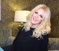 Таисия Повалий потеряла голос из-за уколов ботокса