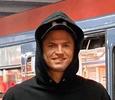 Дмитрий Тарасов отказался принимать участие в шоу Ксении Собчак