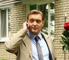 Главные негодяи российских сериалов