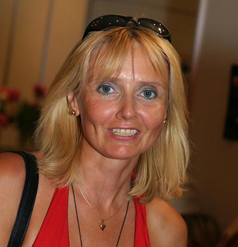 Екатерина Зинченко: «Муж умер, сын попал в сумасшедший дом, а дочь меня ненавидит!»