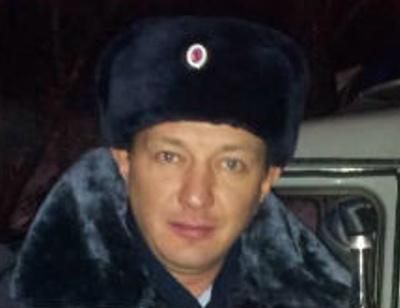 Марат Башаров извинится перед Екатериной Архаровой в новогоднюю ночь