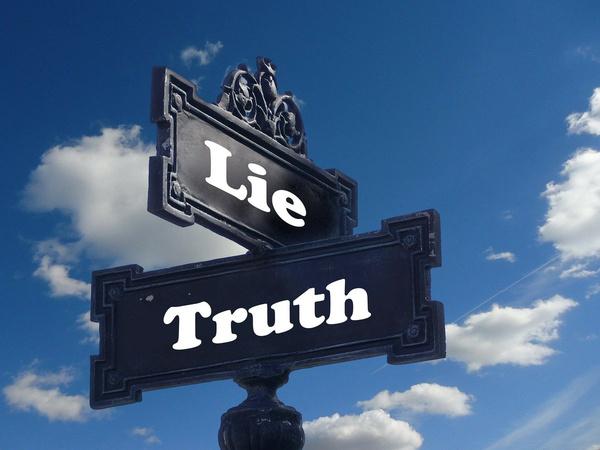 Как распознать ложь по знаку зодиака