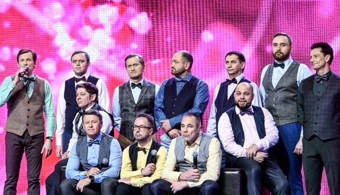 «Уральские пельмени» лишились прежнего директора