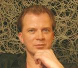 Скончался актер сериала «Склифосовский» Андрей Болсунов