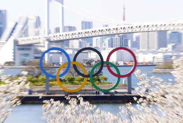 Олимпийский комитет до последнего отказывался отменять Игры
