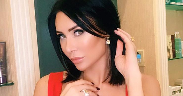 Элина Камирен: «Меня упрекают за то, что подала заявление на Задойнова»