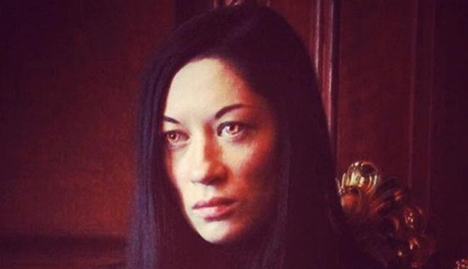 Почему Дария Воскобоева оказалась в числе лучших на «Битве экстрасенсов»