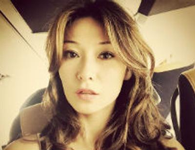 Марина Ким худеет на глазированных сырках и блинах
