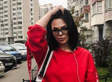 Тело экс-участницы «ДОМа-2» нашли в ванной