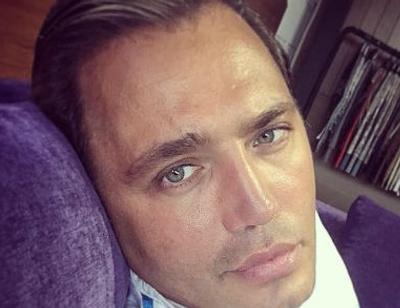 Рустам Солнцев о закрытии «ДОМа-2»: «Бузова, призови на помощь фейковых подписчиков»