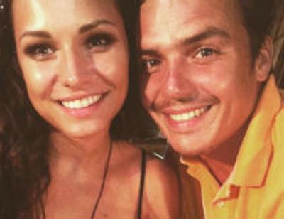 Финалистка «Холостяка» нашла счастье с бывшим мужем Риты Агибаловой