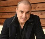 Михаил Турецкий обратился к жителям Берлина с музыкальным посланием