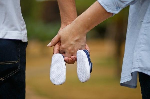 В это непростое время парам лучше планировать беременность