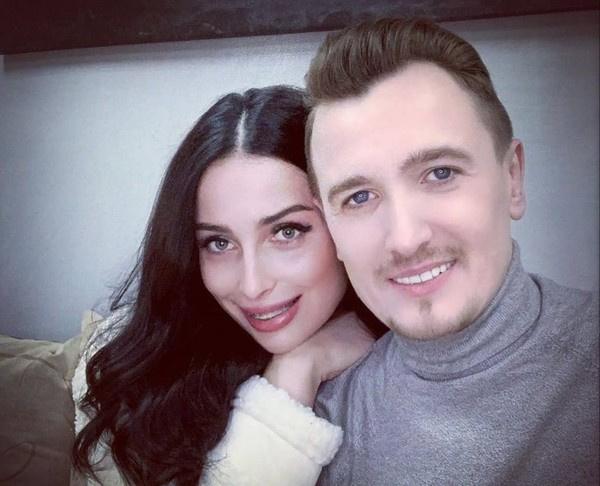 Ксения оказалась не готова к браку с телеведущим