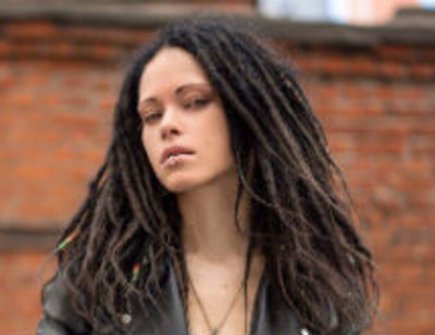 Дария «Нуки» Ставрович: «У меня была одна цель - чтобы Лепс повернулся»