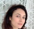 Ольга Куриленко подвергает опасности заражения коронавирусом маленького сына