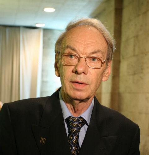 Алексей Баталов