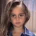 Дочь Александра Реввы